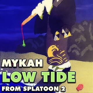 """Low Tide (From """"Splatoon 2"""")"""