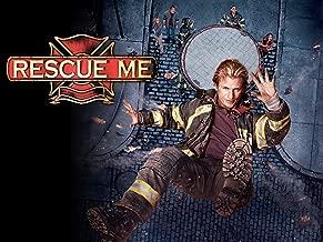 Rescue Me Season 2