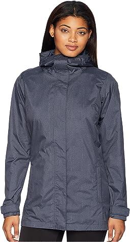 Splash A Little II Rain Jacket