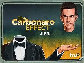 The Carbonaro Effect Season 5