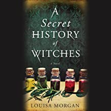 Download A Secret History of Witches PDF
