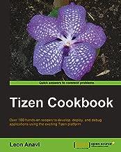 Best tizen programming language Reviews