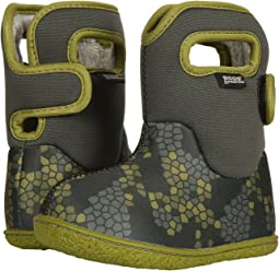 Bogs Kids - Baby Bogs Axel (Toddler)