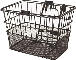 Best buddy bicycle basket Reviews