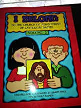 Best i belong to the church of jesus christ Reviews