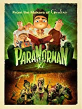 watch paranorman 2012