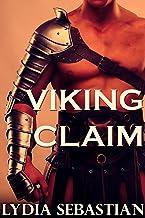 Viking Claim (M/M Group Erotica)