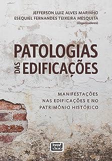 Patologias Das Edificações