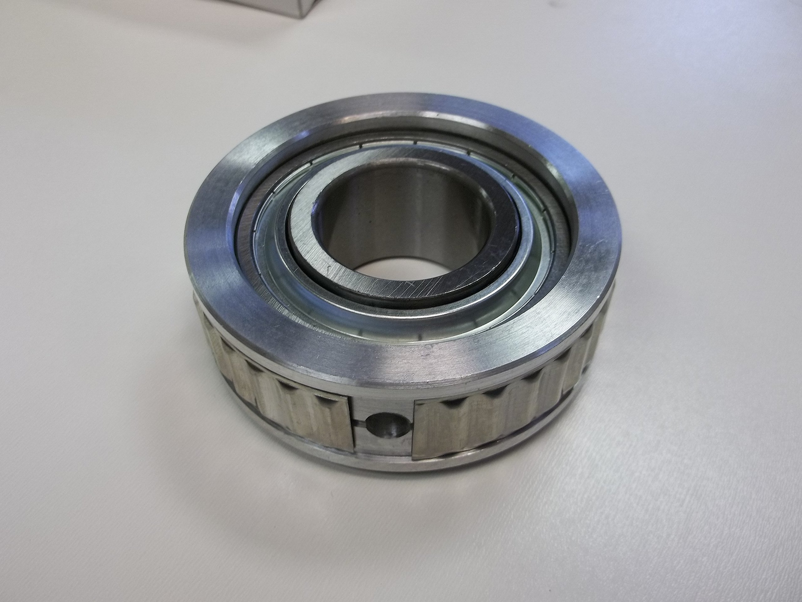 Replaces 3883257 DPS-A Gimble Bearing Seal for Volvo Penta SX-A Drive Shaft