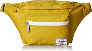 ed641a6dc482 Amazon.com: Yellows - Waist Packs / Luggage & Travel Gear: Clothing ...