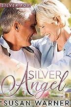 Silver Angel: A Small Town Silver Romance (Silver Fox Book 2)
