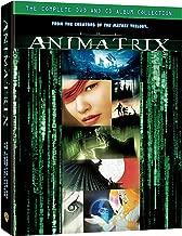 The Animatrix: Gift Set