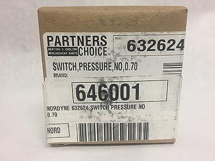 American Shifter 159449 Clear Retro Metal Flake Shift Knob with M16 x 1.5 Insert Rat Rod Hot Rod