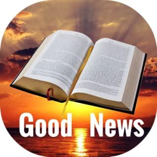 Best good news bible app free Reviews
