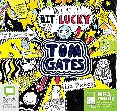 (A Tiny Bit) Lucky (Tom Gates)