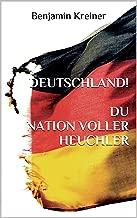 nation deutschland