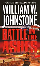 Battle in the Ashes