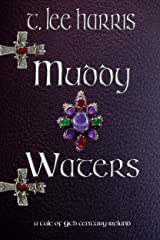 Muddy Waters (Tales of 9th Century Ireland) Kindle Edition