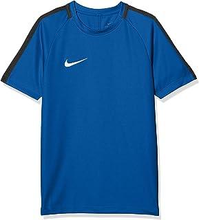 Nike Kids Dry Academy 18 Football Top