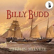 Billy Budd: Booktrack Edition