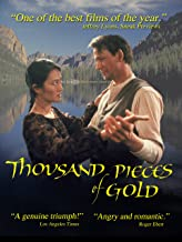 Best thousand pieces of gold Reviews