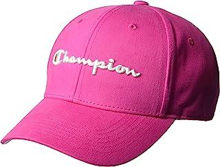 Champion Life Gorra con Logo