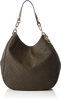 Women's Fulton Tote Bag