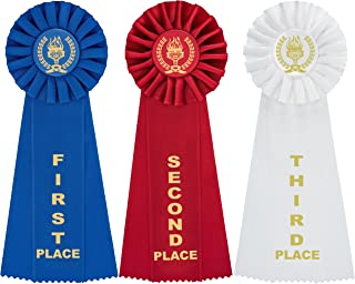 science fair ribbons for sale