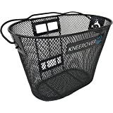 Top 10 Best Baskets, Organizers & Pouches of 2020