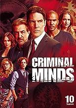 Best Criminal Minds: Season 10 Review