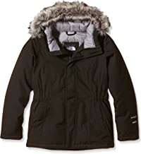 The North Face Girls' Greenland Down Parka (Little Big Kids)