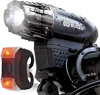 Best bicycle headlights for sale Reviews