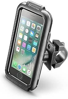 interphone iphone case