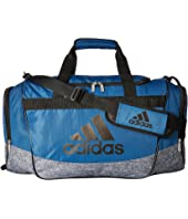 adidas - Defender II Medium Duffel
