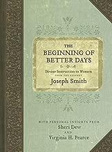 Best the beginning of better days Reviews