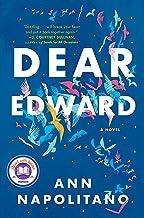 Dear Edward: The heart-warming New York Times bestseller PDF