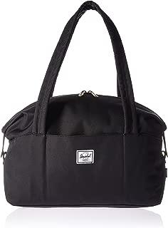 Strand X-Small Duffel Bag