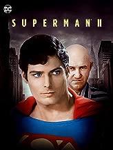 richard donner superman ii