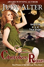 Best history of cherokee rose Reviews