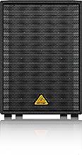 Behringer Eurolive VP1220 Professional 800-Watt PA Speaker