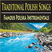 traditional polish music