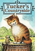 Tucker's Countryside (Chester Cricket and His Friends Book 2)