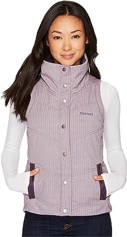 Marmot - Peyton Reversible Vest