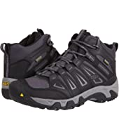 Keen - Oakridge Mid Waterproof Wide