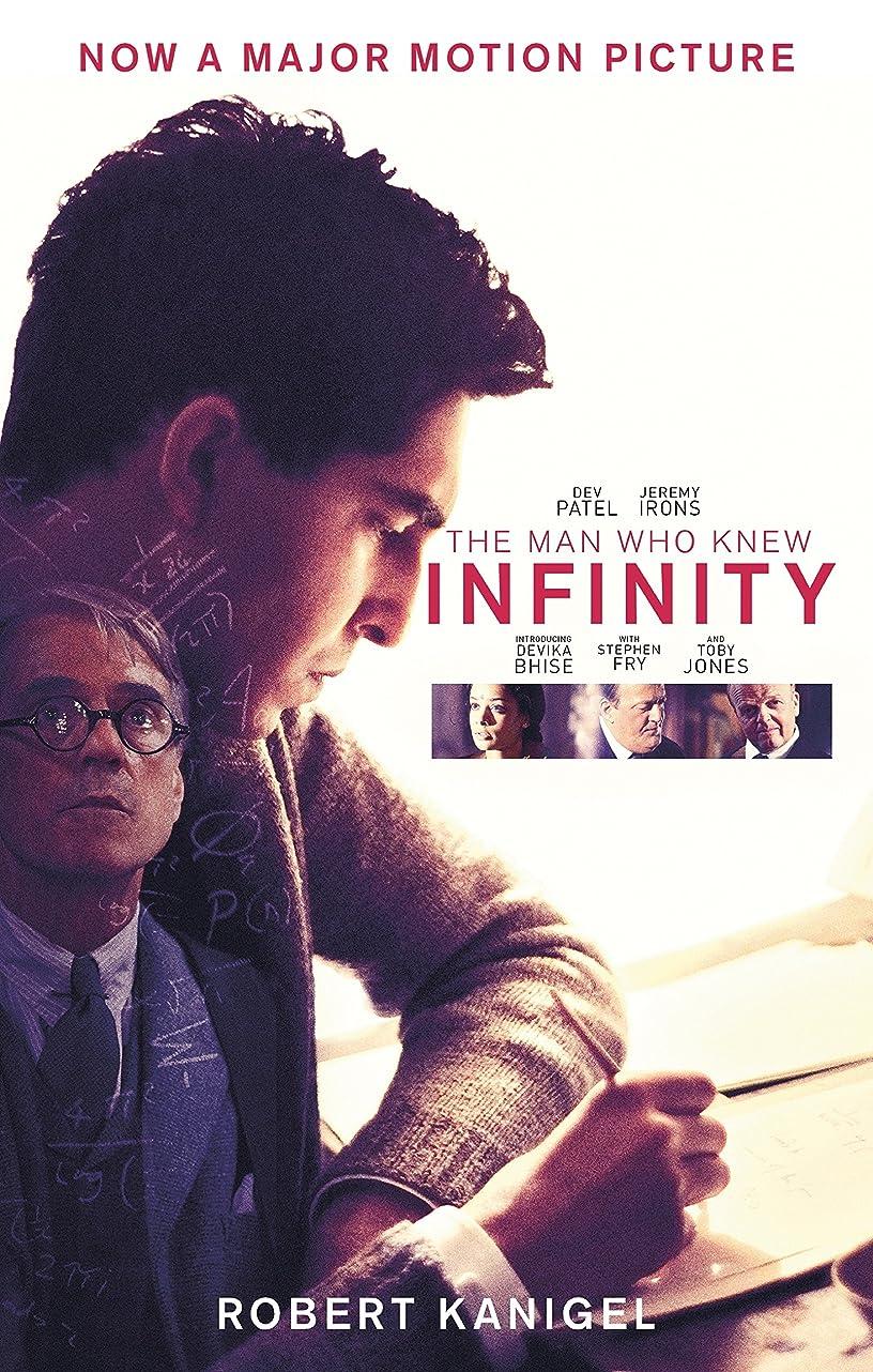 怪しいライトニングファントムThe Man Who Knew Infinity: A Life of the Genius Ramanujan (English Edition)