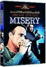 Kathy Bates - (ANNIE WILKES) – MISERY (1990)