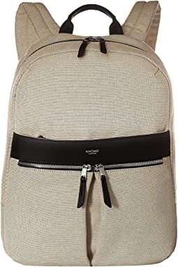 KNOMO London Mayfair Beauchamp Backpack