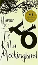(TO KILL A MOCKINGBIRD)) by Lee, Harper(Author)Mass Market paperback{To Kill a..