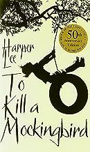 (TO KILL A MOCKINGBIRD)) by Lee, Harper(Author)Mass Market paperback{To Kill a..