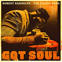Best soul family band Reviews